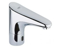 grohe-mitigeur-36208001