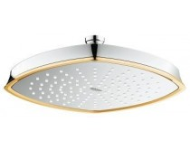 grohe-douche-27974ig0