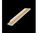 bosch-accessoire-ksz39aw00