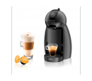 krups-dolce-gusto-kp100b-anthracite