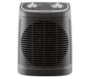rowenta-radiateur-so2330
