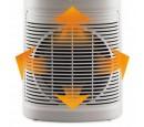 rowenta-radiateur-so6510