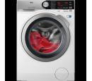 aeg-lavante-sechante-l8wec06s