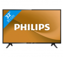 PHILIPS LED 32PHS4112