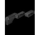 siemens-accessoire-hz381401