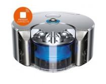 dyson-aspirateur-360-eye-expert