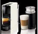 krups-nespresso-xn111110