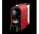 krups-nespresso-xn2505