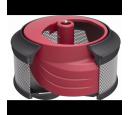 magimix-centrifugeuse-17555