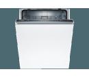 bosch-lave-vaisselle-smv24ax00e
