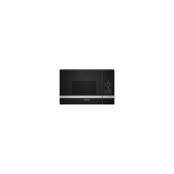 siemens micro ondes be520lmr0. Black Bedroom Furniture Sets. Home Design Ideas
