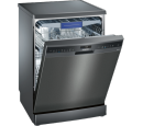 siemens-lave-vaisselle-sn258b00me