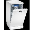 siemens-lave-vaisselle-sr236w01me