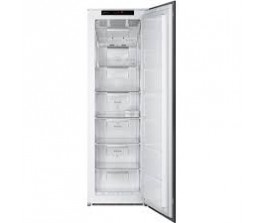smeg-congelateur-s7220fndp1