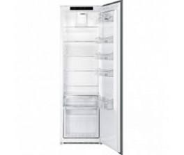 smeg-refrigerateur-s7323lfld2p1