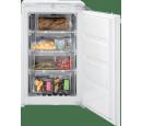 atag-congelateur-kd5188c
