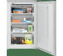 atag-congelateur-ks1088c