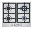 siemens-table-de-cuisson-eg6b5hb90
