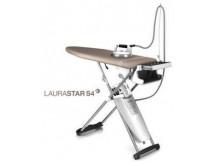 laurastar-strijksysteem-s