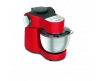 moulinex-robot-qa317510