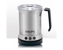 krups-espresso-echauffeur-xl2000