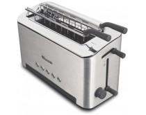 kenwood-toaster-ttm610
