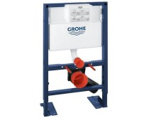 grohe-wc-38587000