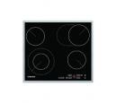 samsung-table-de-cuisson-nz64f5rd9abef