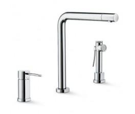 kvr-robinet-n313021
