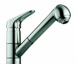 franke-robinet-ribera-301639