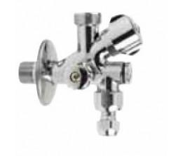 franke-accessoire-330766