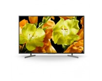 sony-led-kd43xg8196baep