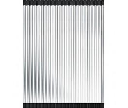 franke-accessoire-300339