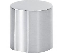 franke-accessoire-300345