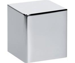 franke-accessoire-300346