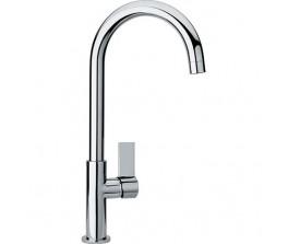 franke-robinet-301337