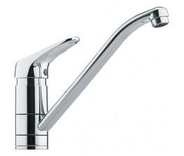 franke-robinet-ribera-301641