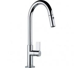 franke-robinet-301720