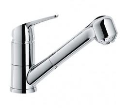 franke-robinet-301747