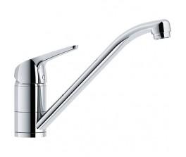 franke-robinet-301748