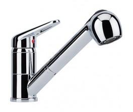franke-robinet-301749