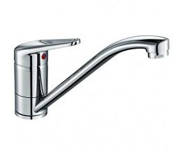 franke-robinet-301754