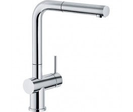 franke-robinet-301759