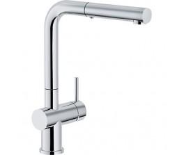 franke-robinet-301761