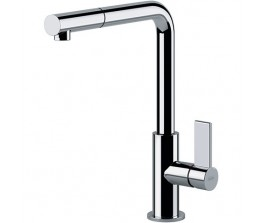 franke-robinet-301771