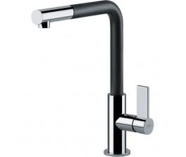 franke-robinet-301772
