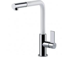 franke-robinet-301773