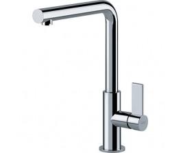 franke-robinet-301774