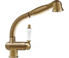 franke-robinet-301779