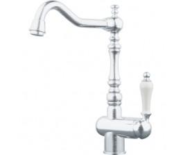 franke-robinet-301781